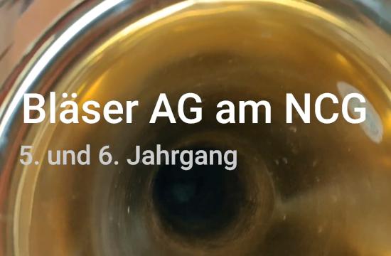 Bläser AG